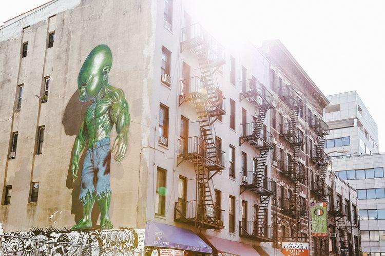 NYC (122)