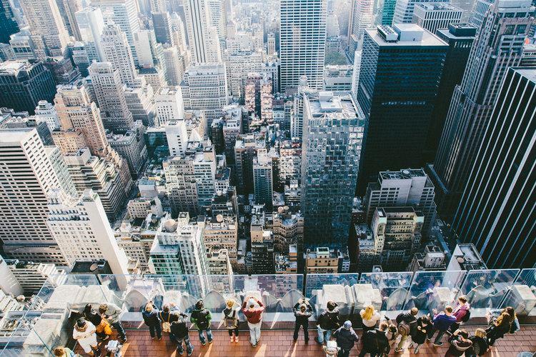 NYC (126)