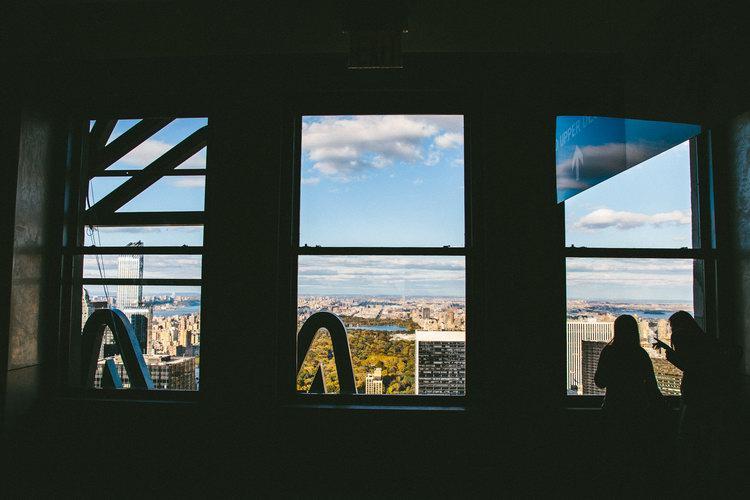 NYC (127)