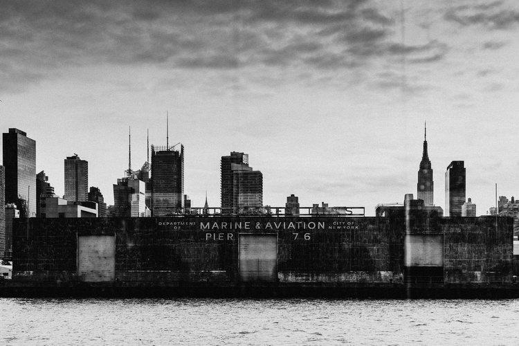 NYC (130)