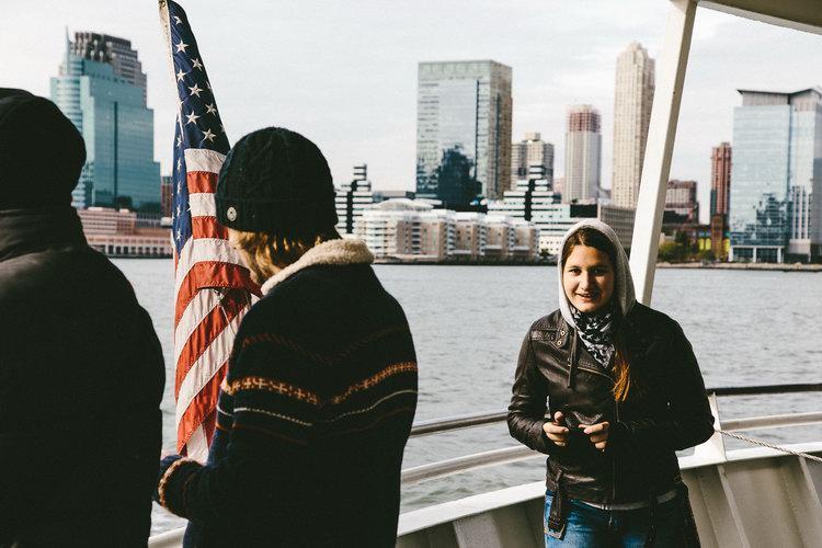 NYC (132)