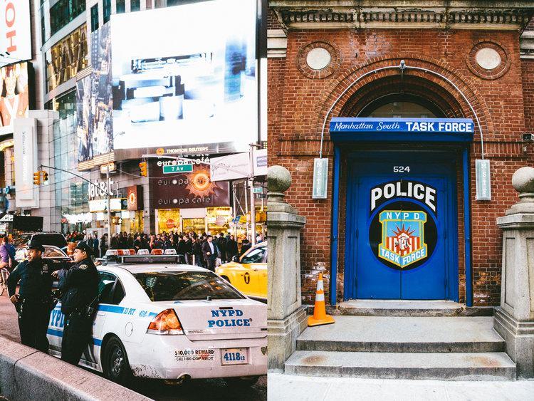 NYC (135)