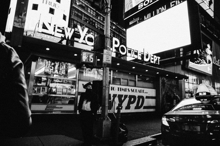 NYC (138)