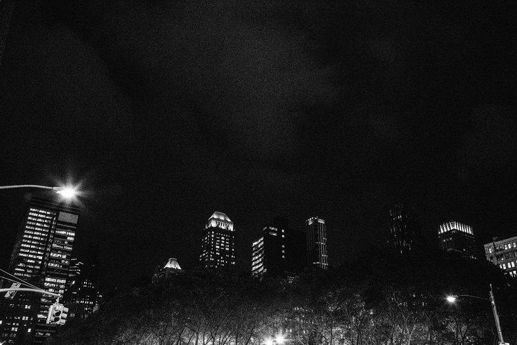 NYC (139)