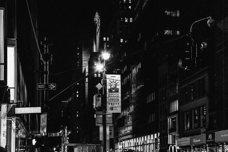 NYC (142)