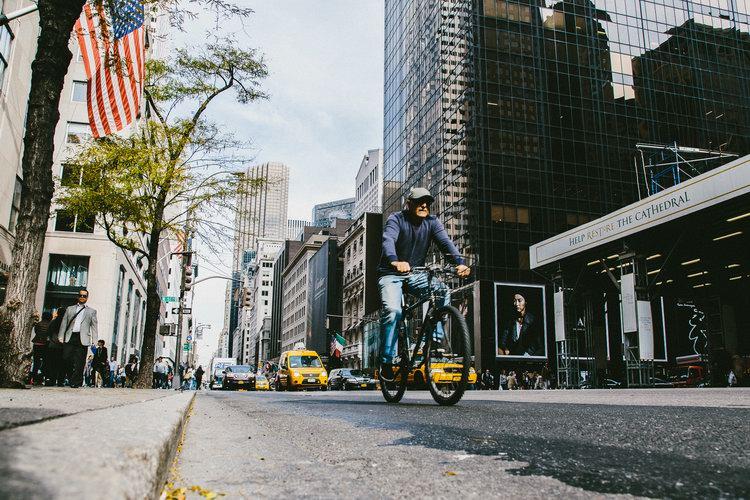 NYC (15)