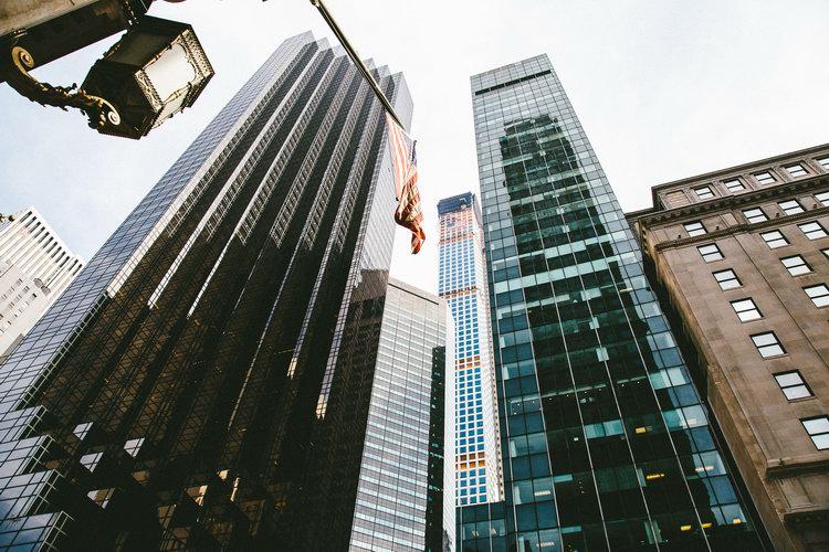 NYC (16)