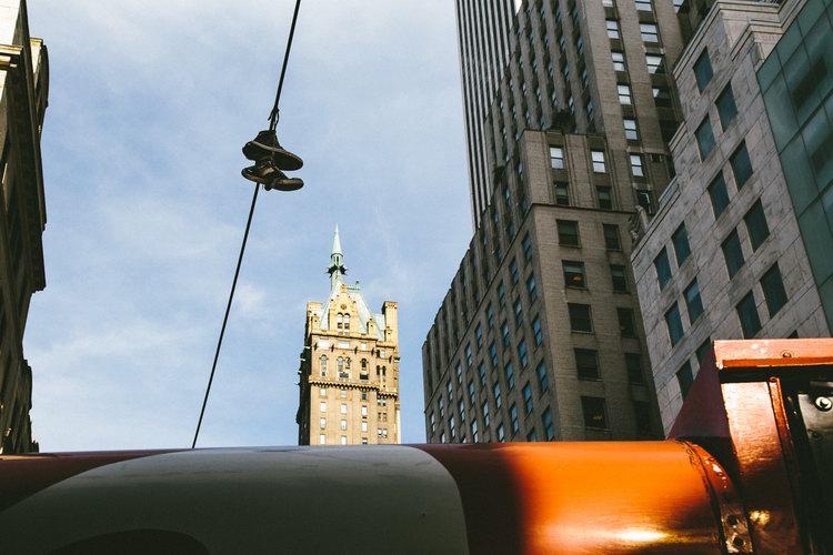 NYC (17)