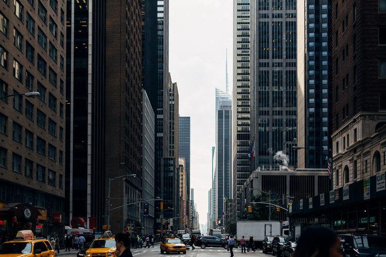NYC (31c)