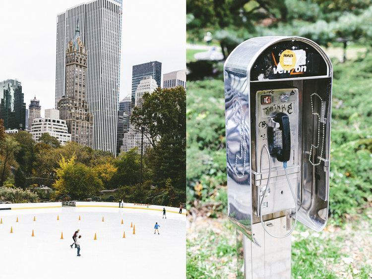 NYC (37)