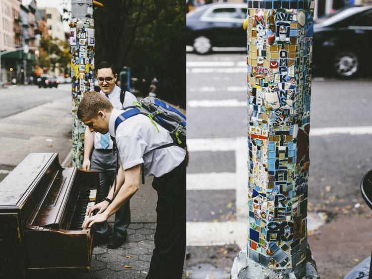 NYC (44)
