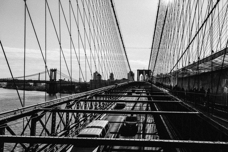 NYC (51)