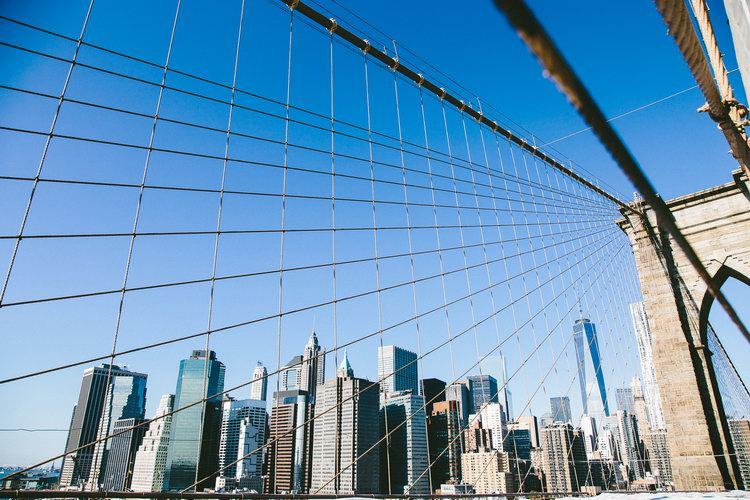 NYC (52)