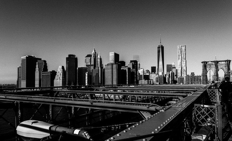 NYC (53)