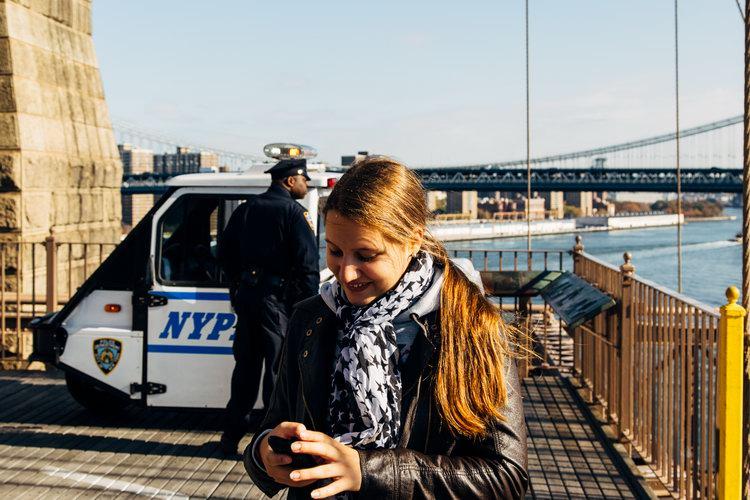 NYC (54)