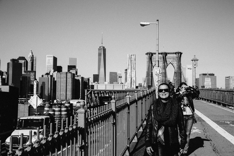 NYC (55)