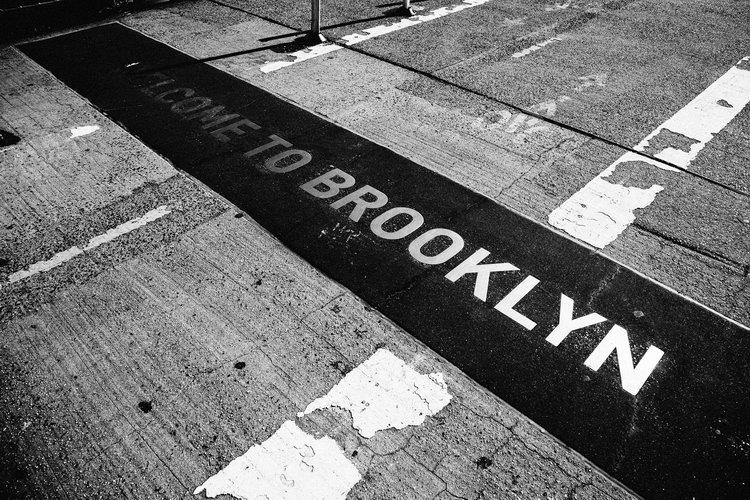 NYC (56)