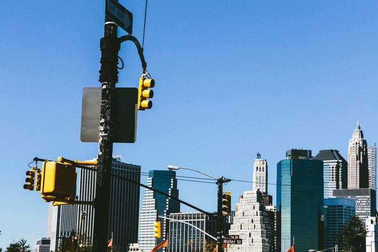NYC (57)