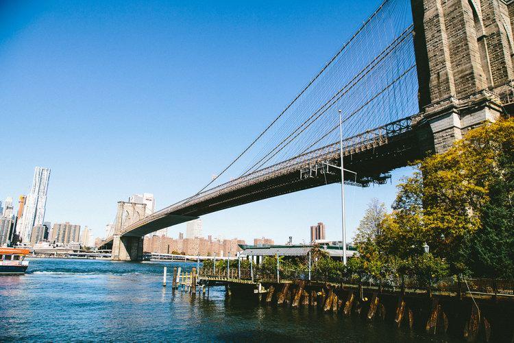 NYC (59)