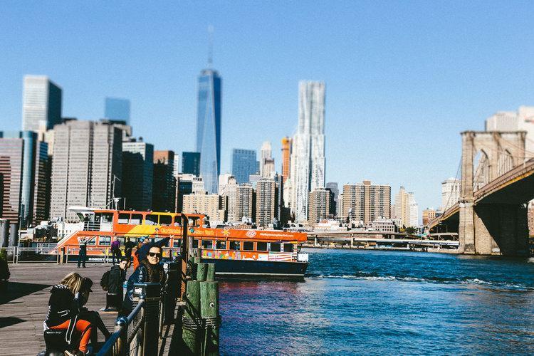 NYC (60)