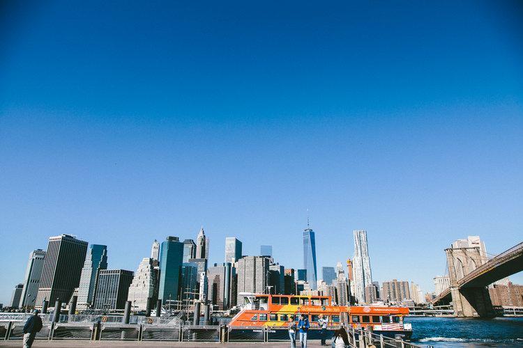 NYC (61)