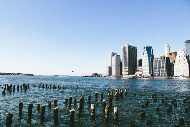 NYC (65)