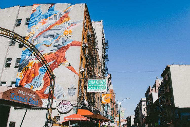 NYC (66)