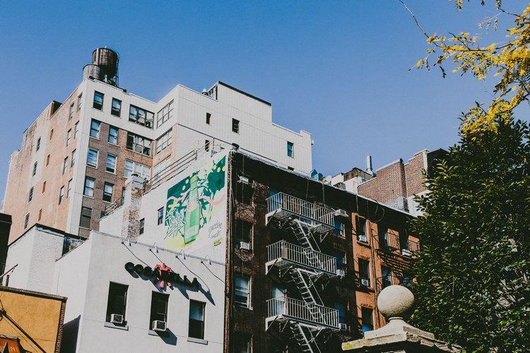 NYC (68)
