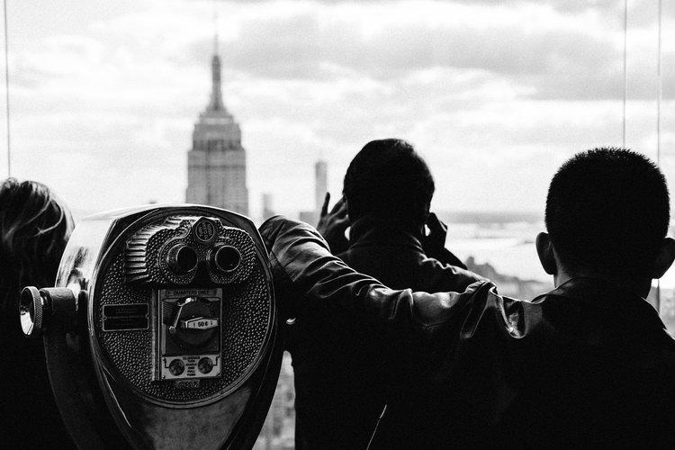 NYC (70)