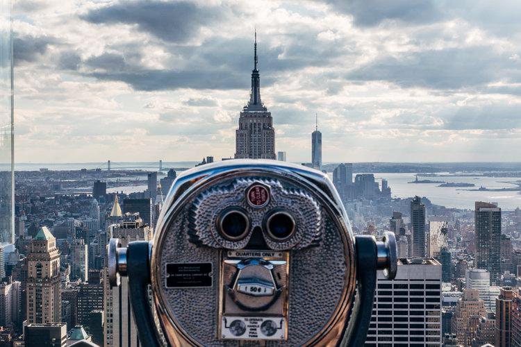 NYC (72)