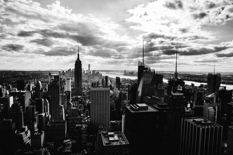 NYC (73)
