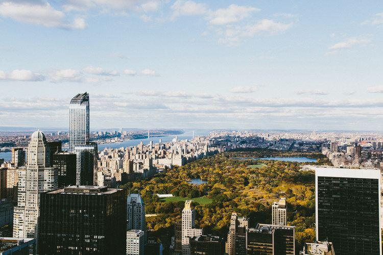 NYC (74)