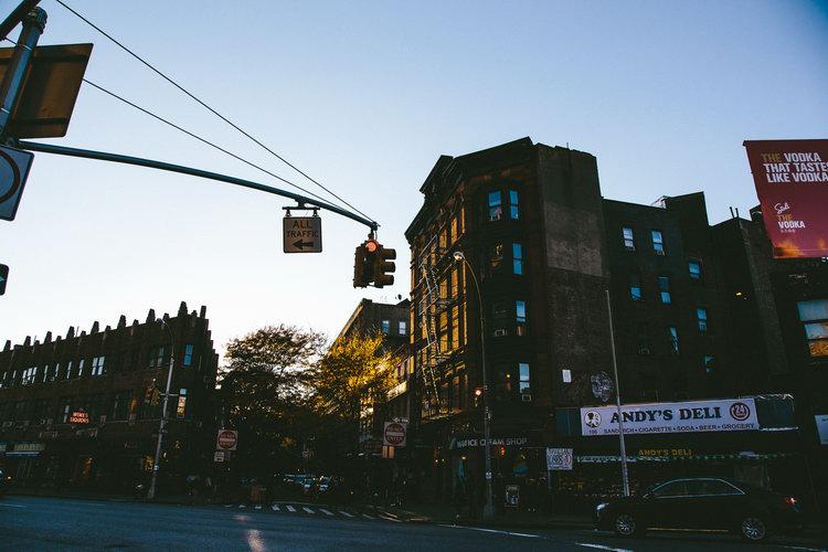 NYC (75)