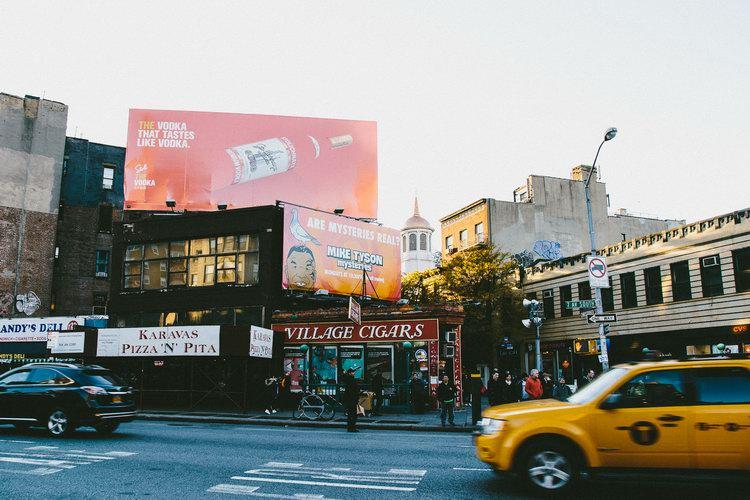 NYC (76)