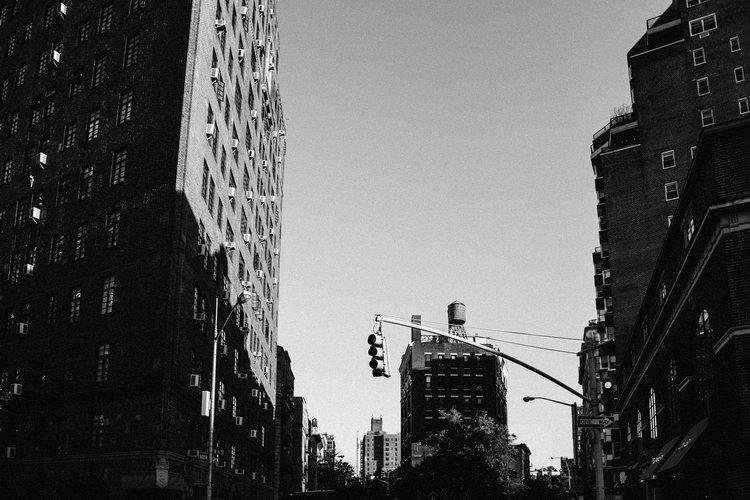 NYC (77)