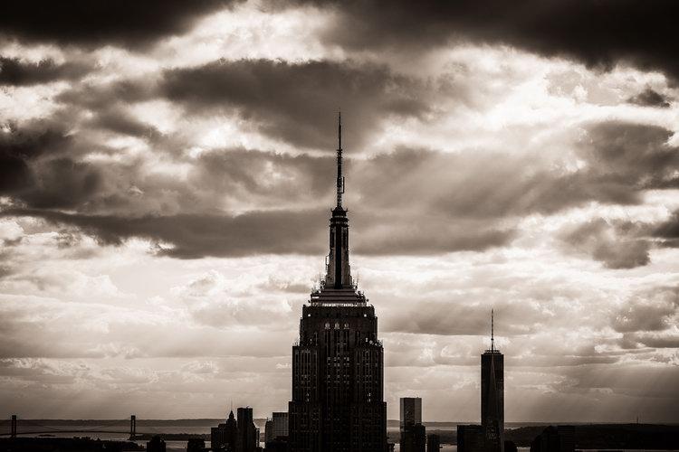 NYC (78)
