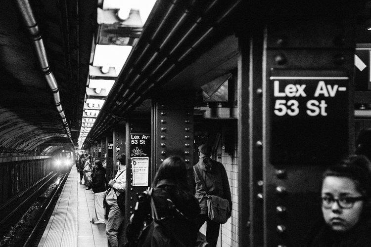 NYC (79)