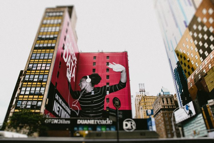NYC (80)