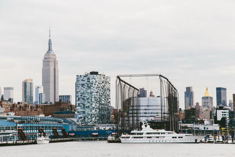 NYC (86)