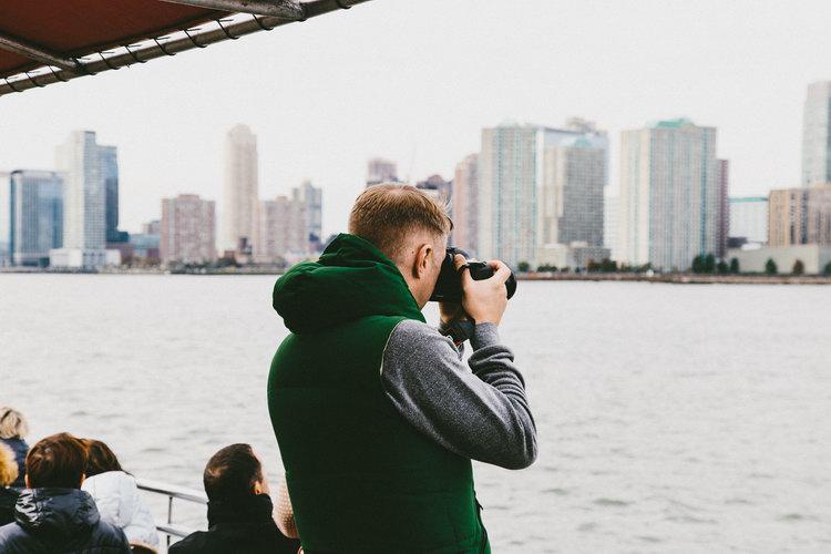 NYC (87)