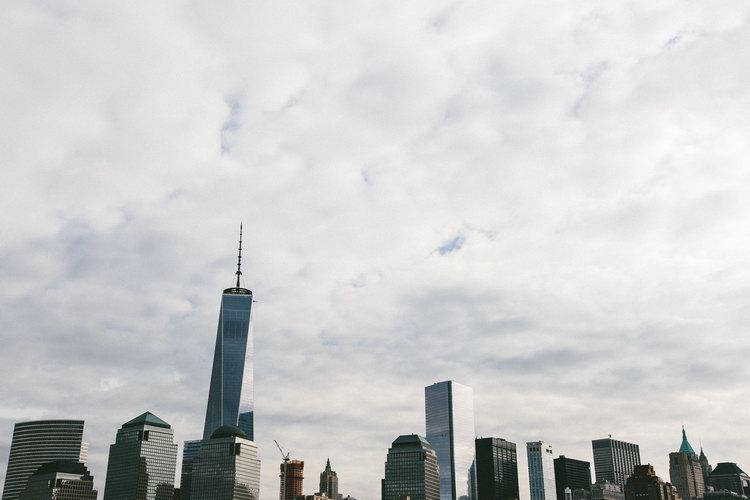 NYC (89)