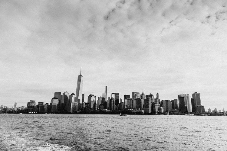 NYC (90)