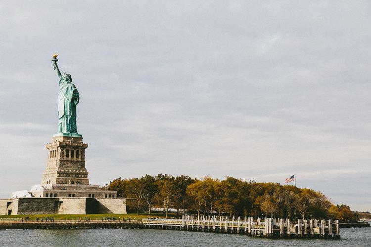 NYC (91)