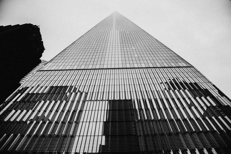 NYC (96)