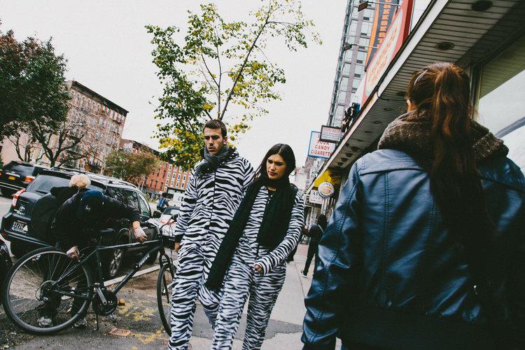 NYC (99)