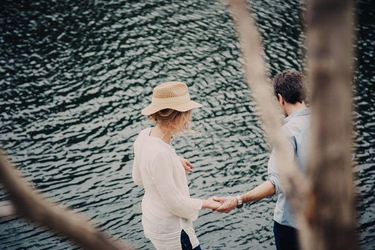 Engagement (101)