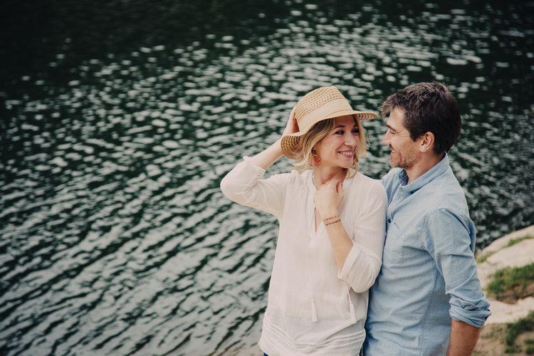 Engagement (106)