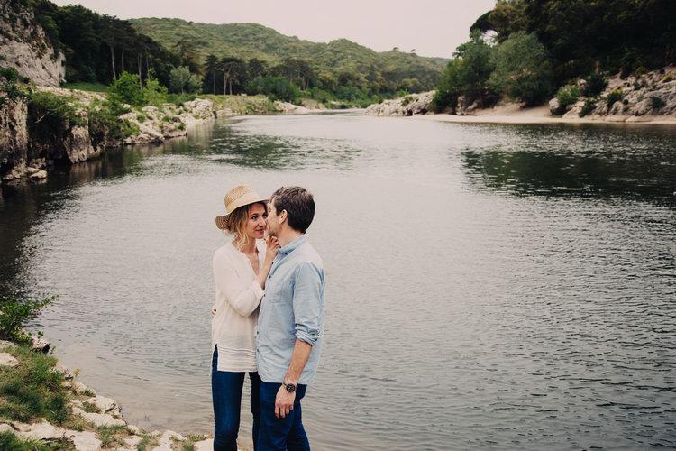 Engagement (114)