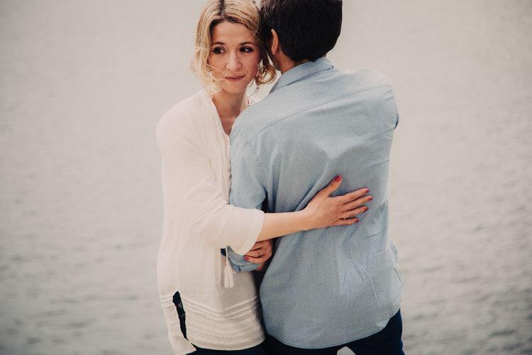 Engagement (142)