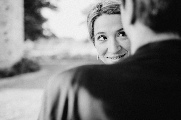 Engagement (20)